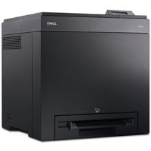 Dell 2150cdn