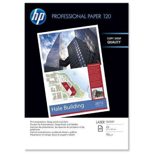 HP  CG969A inkjet paper