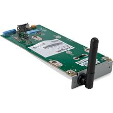 Lexmark MarkNet N8250 802.11b/g/n Wireless Print Server