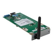 Lexmark 27X0310 MarkNet N8350 Internal Wireless LAN + NFC Print Server