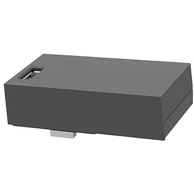 Lexmark MarkNet N8372 Wireless Print Server
