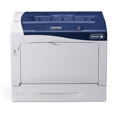 Xerox Phaser 7100NW