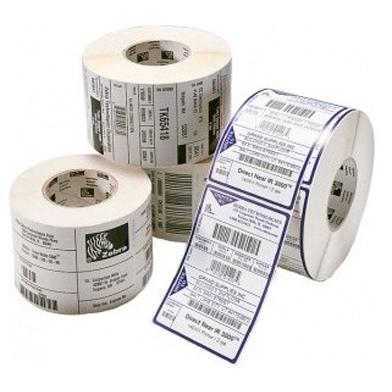 Zebra Z-Perform 1000D (70mm x 32mm) Paper Label