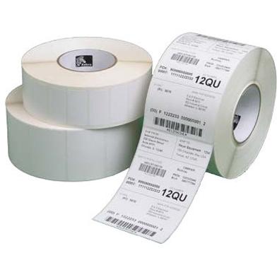 Zebra Z-Perform 1000D (102 x 152mm) Labels