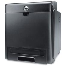 Dell 3130cdn