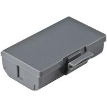Intermec Battery Pack, 7.4V, 2.30Ah