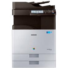 Samsung MultiXpress X3220NR