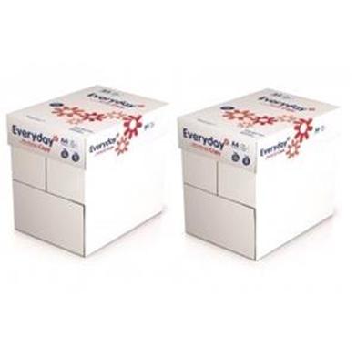 Portucel 34140GP X2 Everyday Paper 80gsm A4 Box of 10 reams