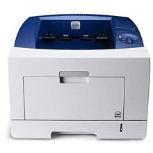 Xerox Phaser 3435DN