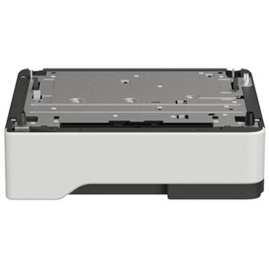 Lexmark 36S3120 550 Sheet Lockable Tray