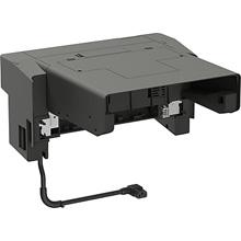 Lexmark 36S8010 Stapler