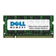 Dell 512MB Memory Module