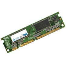Dell 128MB Memory