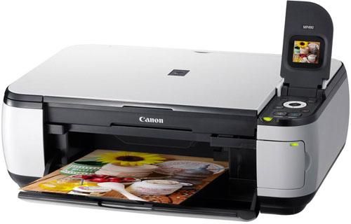 canon pixma mp490 a4 colour inkjet printer 3745b008aa rh printerland co uk canon pixma mx490 printer driver canon pixma mx490 printer driver download