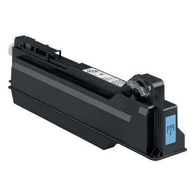 Konica Minolta 4062213 Black Print Unit (50,000 pages)