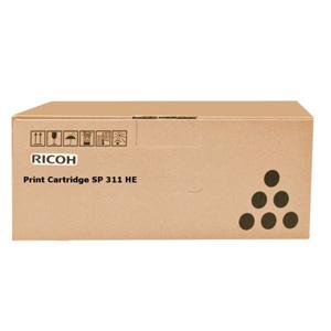Ricoh Toner Cartridge (3,500 pages)