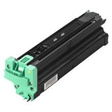 HP 407511 Black Toner Cartridge (25,000 Pages)