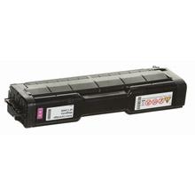 Ricoh 5k Magenta Toner Cartridge