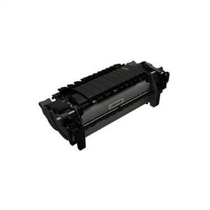 Lexmark 40X7101 Fuser Unit
