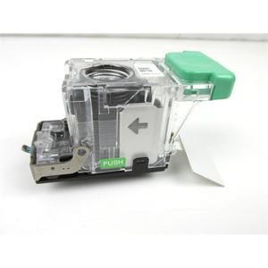 Ricoh Staple Cartridge type K (for SR3110, SR3120 & SR3090)