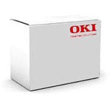 OKI HSP Adapter