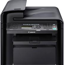 Canon i-SENSYS MF4450