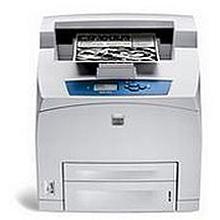 Xerox Phaser 4510N (PagePack)