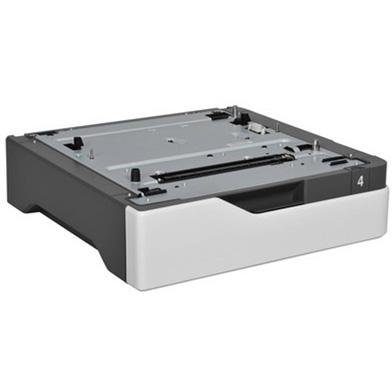 Lexmark 50G0800 250 Sheet Tray