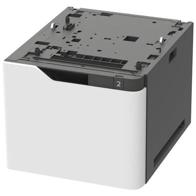 Lexmark 50G0804 2,100 Sheet Tray