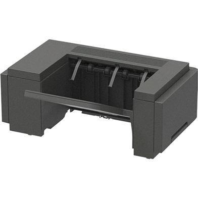 Lexmark 50G0851 Output Expander