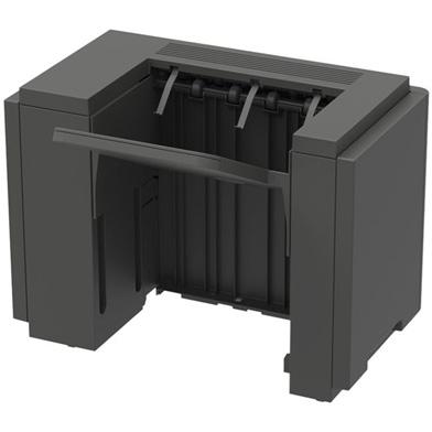 Lexmark 50G0853 High Capacity Output Expander