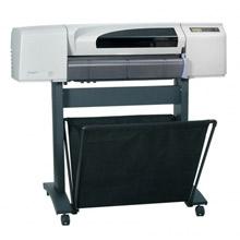 HP Designjet 510 (1067mm)