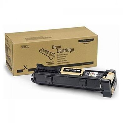 Xerox 013R00591 Black Drum Cartridge (96,000 Pages)
