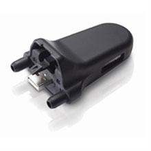 Dell Wireless Printer Adapter