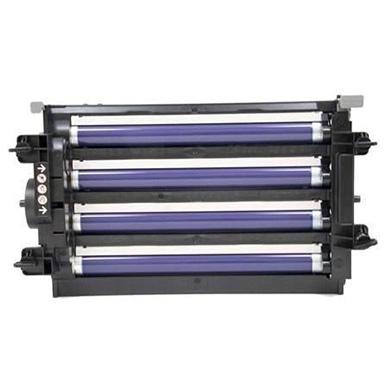 Dell KGR81 4 Colour Imaging Drum Unit