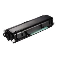 Dell Standard Capacity User Return Toner Cartridge (8,000 pages)