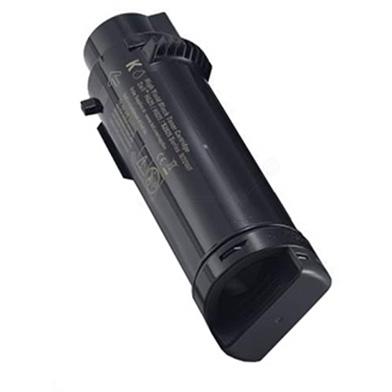 H625/H825/S2825 Series Black Toner Cartridge (1,200 Pages)