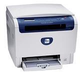 Xerox Phaser 6110MFP/B