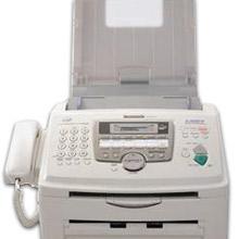 Panasonic KX-FL611E