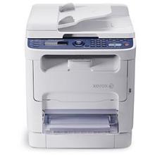 Xerox Phaser 6121MFP/D
