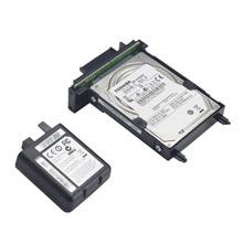 Dell 160GB HD & WLAN Card