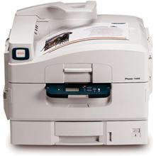 Xerox Phaser 7400N