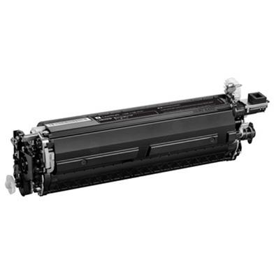 Lexmark 74C0Z10 Black Imaging Unit (150,000 Pages)