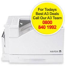 Xerox Phaser 7500N (PagePack)