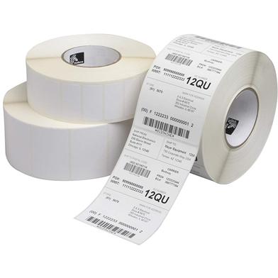 Zebra Z-Perform 1000T (102mm x 152mm) Paper Label