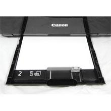 Canon J1 Document Tray
