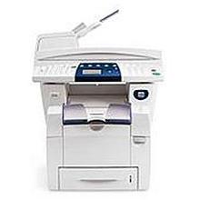 Xerox Phaser 8560MFP/D