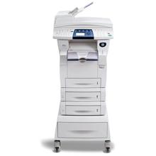 Xerox Phaser 8560MFP/X