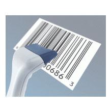 Kyocera PCL Barcode Flash