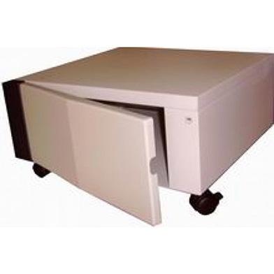Kyocera CB-700 Wooden Cabinet